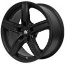RC21 Fekete