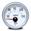 Olajhőmérséklet mérő 52mm